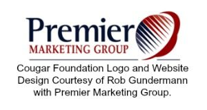 Premie Marketing Group - Logo Website Design