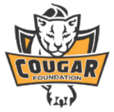 Cougar Foundation Logo