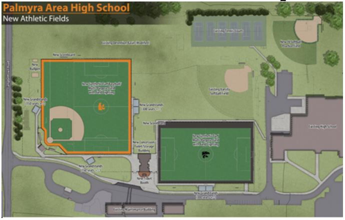 Palmyra-New-Athletic-Fields