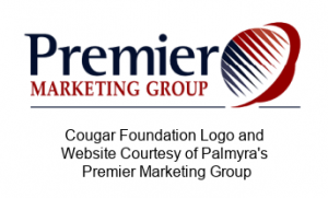 Courtesy of Premier Marketing Group