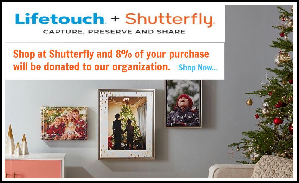 Lifetouch-Shutterfly-Fundraiser